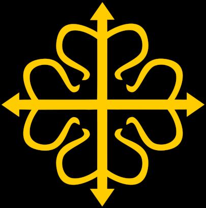 Cross of Calatrava